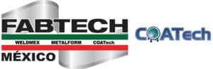 2016-fabtech-mexico-coatech-logos
